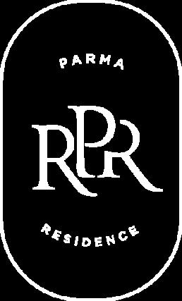 Residence Parma