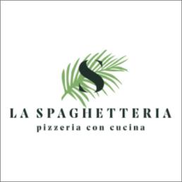 Ristorante La Spaghetteria Parma