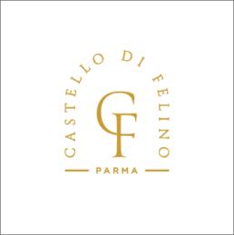 Castello di Felino Parma