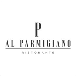 Ristorante Al Parmigiano parma