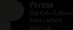 Parma Capitale Italina della Cultura 2020+21
